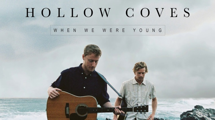 Hollow Coves_When We Were Young