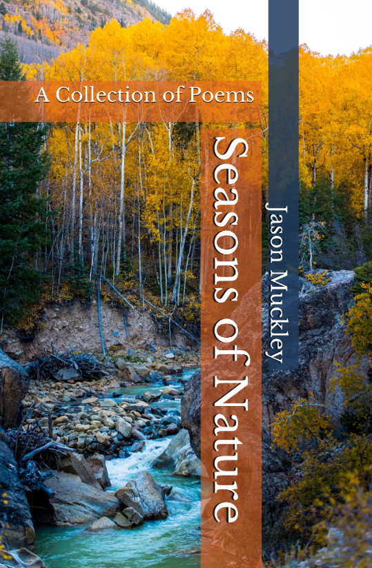Seasons of Nature_cover