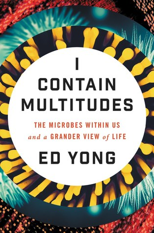 I Contain Multitude_Ed Yong