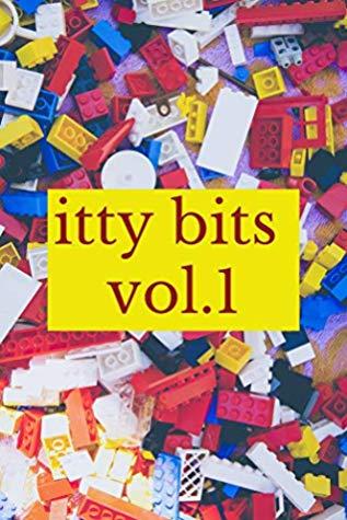 itty bits vol 1