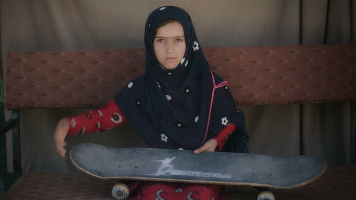 Learning to Skateboard in a Warzone_Lifetime Films