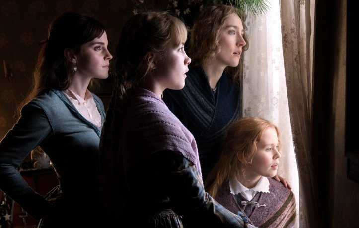 Little Women_still