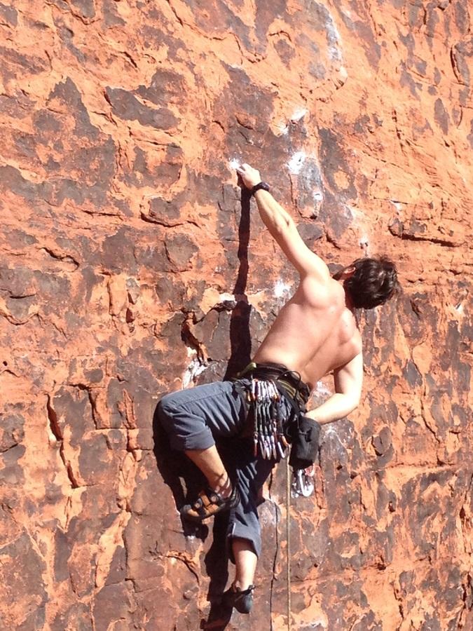 rock-climbing-pxhere