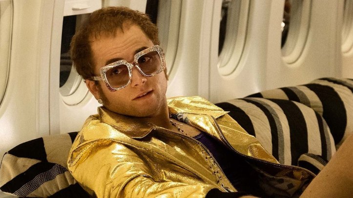 Rocketman_still