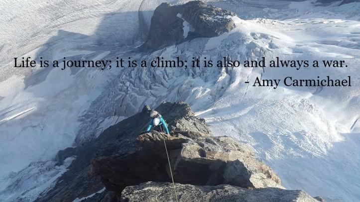 simon-steinberger-climb-pixabay-amy-carmichael
