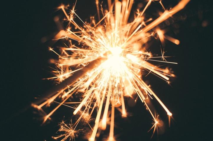 celebrate-fireworks-pxhere