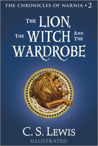 Lions_Witch_Wardrobe_CSLewis