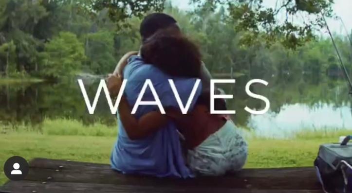 Waves-Trailer