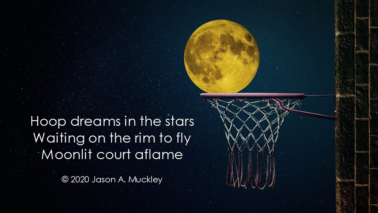 hoop-dreams-haiku-pixabay