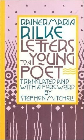 Letters to a Young Poet_Rainer Maria Rilke