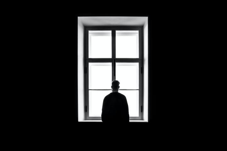 Looking-Outside-the-Window-cover-sasha-freemind-unsplash
