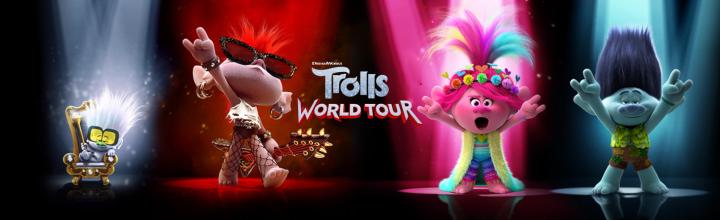 TrollsWorldTour_Dreamcast
