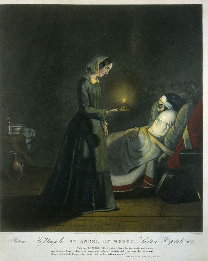 Coloured_Mezzotint_Florence_Nightingale_c1855