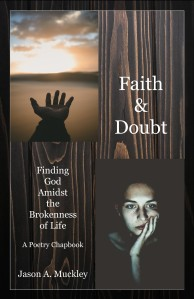 Faith & Doubt_cover