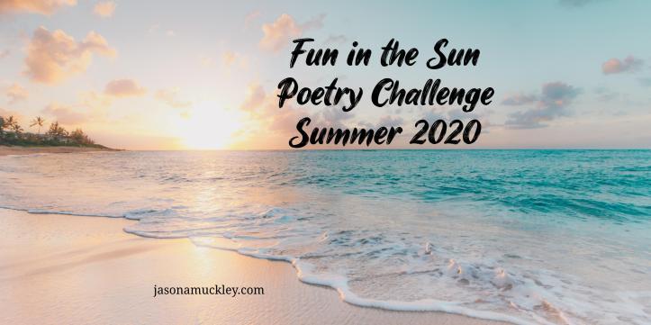 fun-in-the-sun-2020-banner