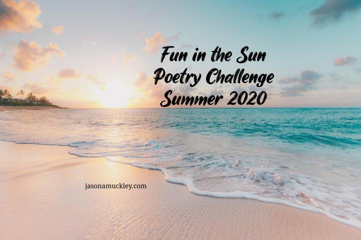 fun-in-the-sun-2020-unsplash